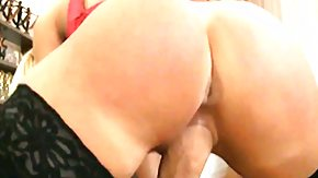 Zafira, Big Cock, Big Pussy, Dildo, Double, Erotic