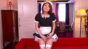 Rin Sakuragi, Cum, Jizz