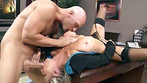Emma Starr, Aged, Ball Licking, Big Ass, Big Natural Tits, Big Nipples
