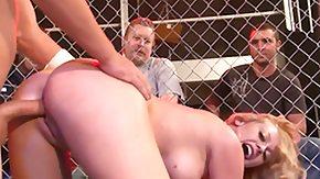 Codi Carmichael, Anal, Ass, Assfucking, Banging, Bed