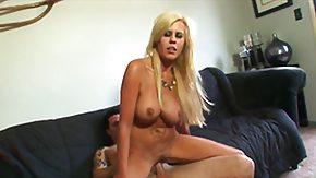 Grace Evangeline, Assfucking, BBW, Bed, Bend Over, Big Ass