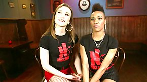 Jacqueline, Shemale, Transsexual