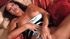 Vanessa Videl, Babe, Fingering, Fur, Hairy, Hairy Mature