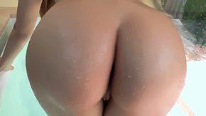 Big Nipples, Ass, Ass Worship, Beauty, Bend Over, Big Ass