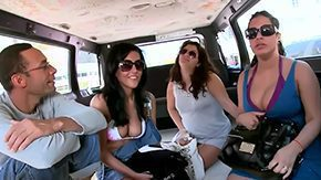 Sierra Sanchez HD porn tube Sierra Ass to mouth only single of chavettes that are relatively to see centrally located this movie She is spending time centrally located Thump Bus with some other