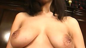 Milk, Bend Over, Big Cock, Big Natural Tits, Big Tits, Blowjob