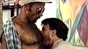 Paul Carrigan, Gay
