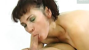 Lillian, 18 19 Teens, Barely Legal, Blowjob, Brunette, Doggystyle