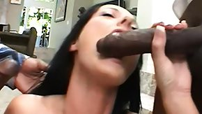 Floosie, 3some, Anal, Assfucking, Babe, Banging