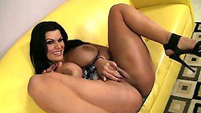 Angelina Castro, BBW, Beauty, Big Tits, Blowjob, Boobs