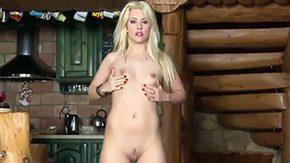 Jessie Volt, Ass, Assfucking, Big Ass, Big Pussy, Big Tits