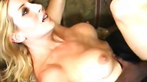 Free Celestia Star HD porn videos Sexy Celestia Star gets hungry for a rock-hard shaded complexion rod of pleasure