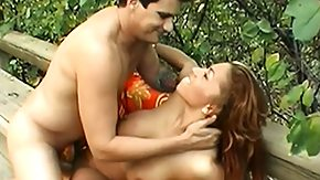 Mercedes Ashley, Amateur, Big Tits, Boobs, Close Up, Creampie