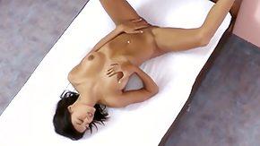 Candice Luca, Amateur, Anal, Anal Finger, Ass, Assfucking