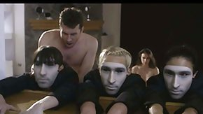 Phoenix Marie, 18 19 Teens, Amateur, Anal, Anal Creampie, Anal First Time