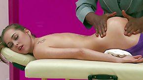 Riley Reid, Ass, Beauty, Big Ass, Big Pussy, Big Tits