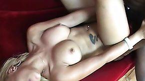 Melrose Foxxx, Amateur, Ass, Beauty, Big Ass, Big Black Cock