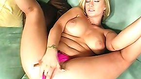 Victoria Vonn, Big Tits, Blonde, Boobs, Drilled, Mature