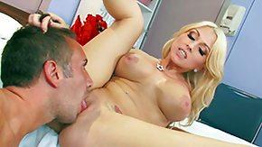 Christie Lee, BBW, Big Ass, Big Cock, Big Natural Tits, Big Pussy