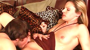 Joey Brass, Banging, Bed, Bend Over, Bimbo, Bitch