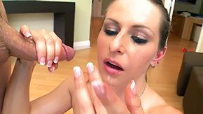 Rachel Love, Adorable, Allure, American, Babe, Blowjob