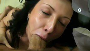 Randi Love, 10 Inch, Adorable, Allure, American, Ass