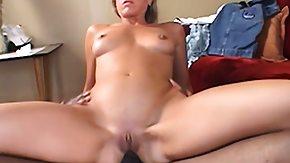 Black Matures, Amateur, Anal, Assfucking, Big Black Cock, Big Cock