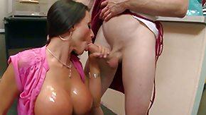 Titjob, Adorable, Big Ass, Big Cock, Big Natural Tits, Big Tits