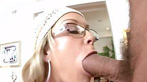 Jessica Moore, Amateur, Anal, Anal Creampie, Ass, Ass Licking