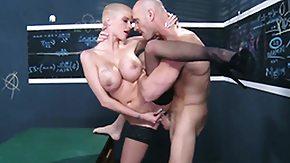 Joslyn James, Ass Licking, Assfucking, Big Ass, Big Natural Tits, Big Nipples