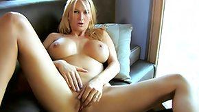 Blake Rose, Amateur, Beaver, Big Ass, Big Natural Tits, Big Nipples