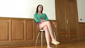 HD Russian Orgie tube Hot girl with Big Childlike Scoops Fantasizes Nigh on Raw Group-sex.orgy