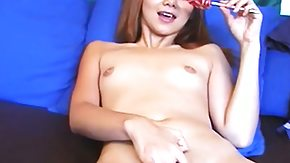 China, Asian, Chinese, Fucking, Masturbation, Penis