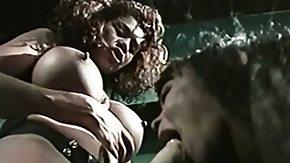 Ebony Lesbians, Big Tits, Black, Black Big Tits, Black Lesbian, Boobs