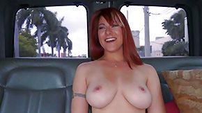 Backseat, Adorable, Allure, Amateur, Backseat, Big Natural Tits