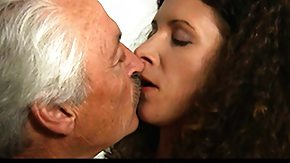 Old Woman, 18 19 Teens, Anal, Anal Teen, Assfucking, Barely Legal