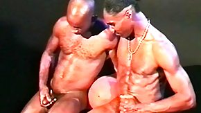 Gay Raw, Gay
