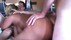 Ava Devine, Anal, Anal Creampie, Asian, Asian Anal, Asian Big Tits
