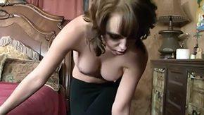 Hayden, Ass, Assfucking, Beaver, Big Ass, Big Natural Tits