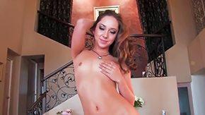Remy Lacroix, Big Ass, Big Tits, Blowjob, Boobs, Classy