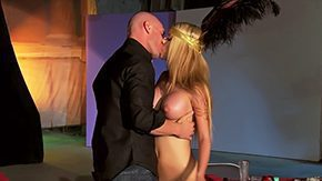 Jessie Rogers, Allure, Banging, Bend Over, Big Natural Tits, Big Nipples