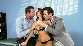 HD Forced Gangbang tube Group sex with Jordan Ash Manuel Ferrara Veronica Avluv chics individual banged betwixt jamming hardcore brilliance with certainly ribald force like never before enjoy
