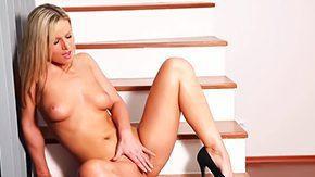 Samantha Jolie, Adorable, Babe, Beauty, Big Natural Tits, Big Nipples