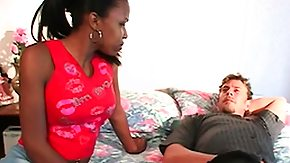 Ebony, 18 19 Teens, Babe, Barely Legal, Black, Black Teen