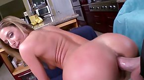Indian BBW, Anal, Anal Creampie, Anal Finger, Ass, Ass To Mouth