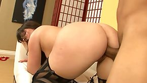 Amber Sky, 10 Inch, 18 19 Teens, Amateur, Audition, Babe