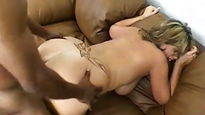 Big Natural Tit, Anal, Anal Creampie, Assfucking, Big Black Cock, Big Cock