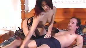 HD Katsumi Sex Tube Okay Asian girlie Katsumi turns into an insatiable anal whore