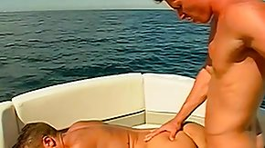 Anal Boat, Gay