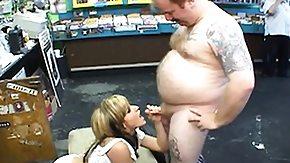 Adorable, Adorable, Allure, Babe, Big Cock, Big Tits